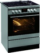 North Bergen NJ Stove Appliance Repair