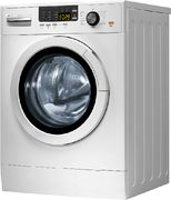 North Bergen NJ Washing Machine Appliance Repair